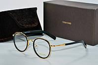 Оправа , очки Tom Ford TF 5339 c 2