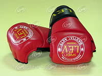 Перчатки для рукопашного боя «Фри Файт» (Free Fight) р-рМ