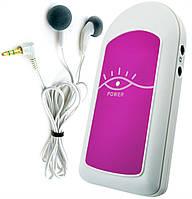 Доплер фетальный Baby Sound A 2МГц, Contec