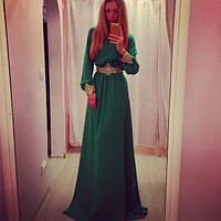 """Платье """"Скарлет Я30"""