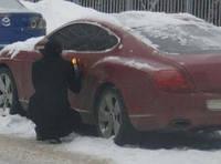 Вскрыть ( взломать, открыть) замок машины, автомобиля? Днепропетровск