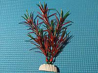 """Растение серии """"Sunny"""" AP-113А,  20см"""