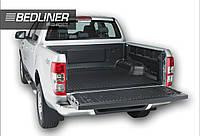 Поддон в кузов в кузов (корыто , ванна ) Ranger 2012+