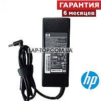 Блок питания для ноутбука HP 19.5V 4.62A 90W 4.5*3.0, фото 1