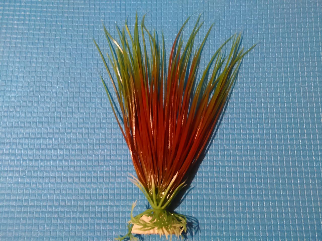 """Растение серии """"Sunny"""" AP-016A,  20см"""