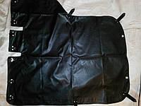 Чехол коляски (с 2 хлястиками) Днепр МТ