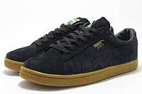 Кроссовки Puma Suede Classic