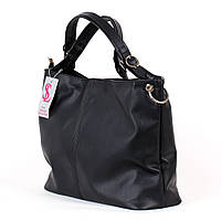Практичная женская сумка, фото 1