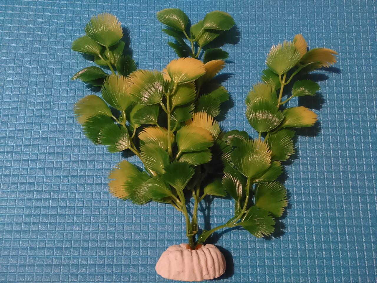 """Растение серии """"Sunny"""" AP-069E, 20см"""