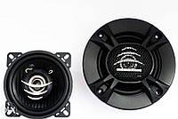 Автомобильная Акустика MEGAVOX MAC-4778L 10 см 170 Вт! Супер-звучание. Новая