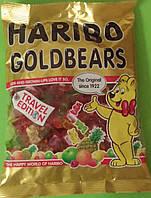 Мишки желейки Haribo Goldbears 360г