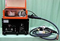 Полуавтомат сварочный А 547Ум с ВС-300 Б