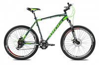 Велосипед ARDIS 26 SCHULTZ MTB