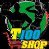 T100Shop для всей Семьи ❤