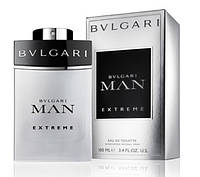 Bvlgari Man Extreme edp 100 ml Мужская парфюмерия
