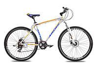 Велосипед ARDIS 28 RACING MTB
