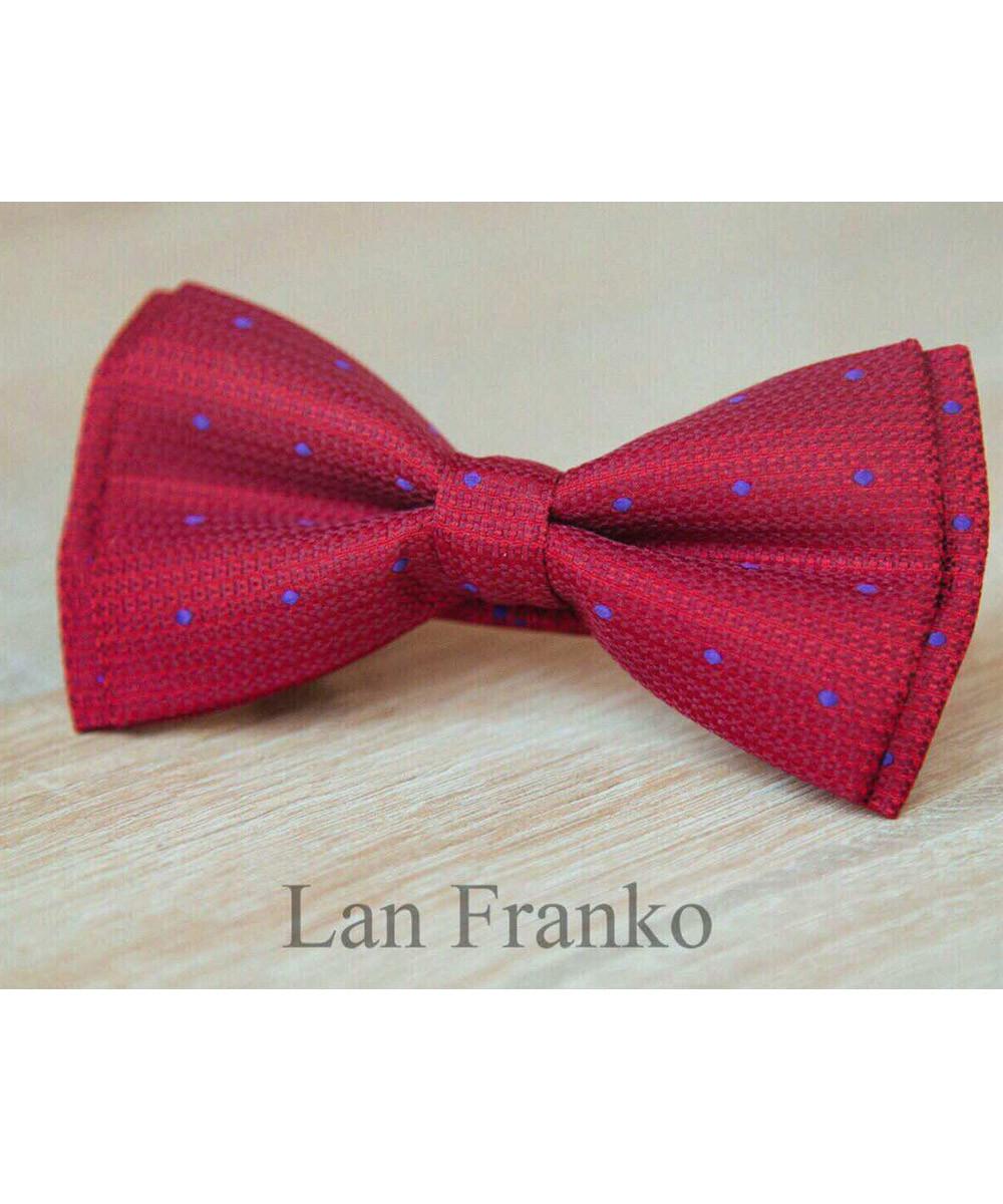 Бабочка Lan Franko модель B-0281