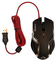 Мышка Golden Field Aresze V730, USB