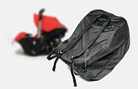 Сумка для транспортировки Doona Travel Bag