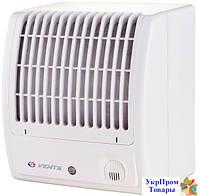 Центробежный вентилятор Вентс VENTS ЦФ 100, вентиляторы, вентиляционное оборудование БЕСПЛАТНАЯ ДОСТАВКА ПО УК