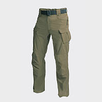 Штаны Outdoor Tactical - Adaptive Green   SP-OTP-NL-12