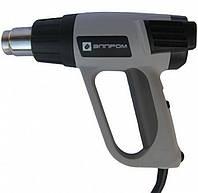 Фен промышленный ЭЛПРОМ ЭФП-2100-3 LCD