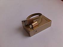 USB кабель iPhone 6 (в портативном корпусе), фото 2