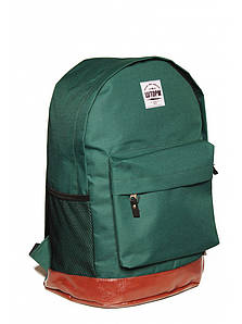 Рюкзак Шторм - Daypack Green