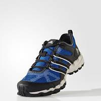Мужские кроссовки adidas Sports Hiker (АРТИКУЛ:B22799), фото 1