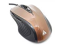 Мышка Golden Field M012G-GL USB