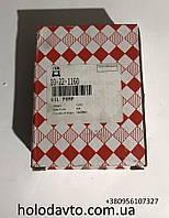 Ремонтный комплект масляного насоса компрессора Thermo King ; 22-1160