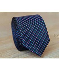 Краватка чоловічий Lan Franko модель e-015