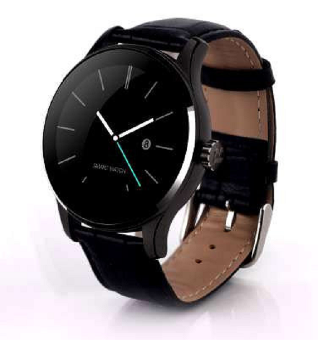 Умные часы «Smart watch Lemfo K88H»