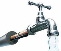 Монтаж водоснабжения. Водоснабжение под ключ.