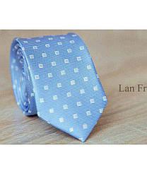 Краватка чоловічий Lan Franko модель e-026