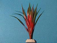 """Растение серии """"Sunny"""" AP- 041A, 20см"""