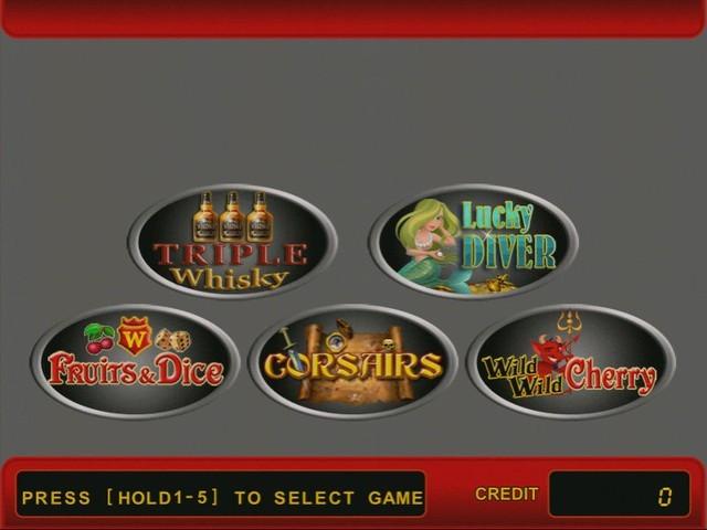 Куплю игровые платы на игровые автоматы в днепропетровске бесплат игровые автоматы