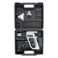 Фен промышленный ЭЛПРОМ ЭФП-2100-3К LCD