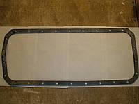 Прокладка масляного поддона / картера ЗИЛ 130, 433360 и их модификации (пр-во ЯРТИ)