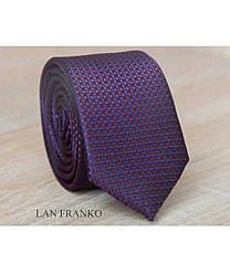 Краватка чоловічий Lan Franko модель e-050