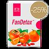 ФанДетокс (FanDetox)