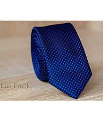 Краватка чоловічий Lan Franko модель е-073