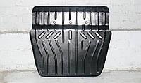 Защита картера двигателя и кпп Toyota Venza 2008-, фото 1