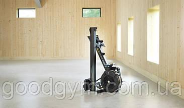 Гребной тренажер Concept 2 D РМ5, фото 3