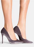 Женские Туфли на шпильке Vices Tensley Velvet