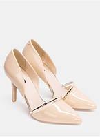 Женские Туфли на шпильке  Vices Laura