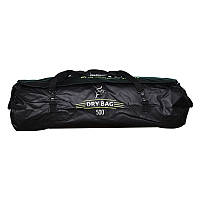 Сумка Marlin DRY BAG 500 DEN