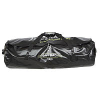 Сумка Marlin DRY BAG 1000 DEN