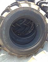 Шина 12.4R28 ЯФ-394 ДШЗ,ВлТР/ЯШЗ (СЗ-5,4)