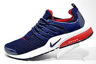 Кроссовки для бега Nike Air Presto